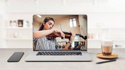 Online Geigenunterricht