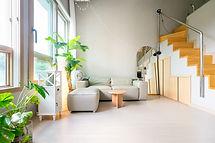 Clean and Bright Studio Apartment