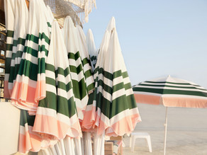 Beach Umbrella Injury: What Your Business Needs to Know About Duty of Care