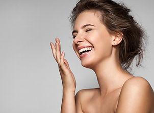 hair restoration package