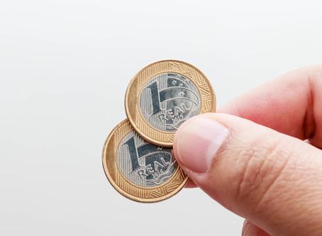 《职场智慧漫谈》第2辑 关于价值投资的四个理念,基督徒从中可以学到什么?