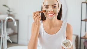How to minimise the pores?