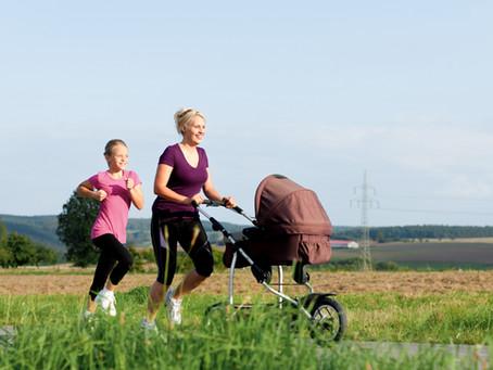 Alternative and Less Popular Cardio Exercise Equipment