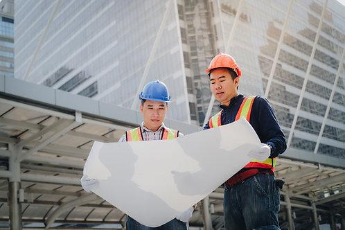 Viabilidade Econômica na Incorporação Imobiliária