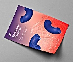 Brochure / Leaflet / Pamphlets Designing