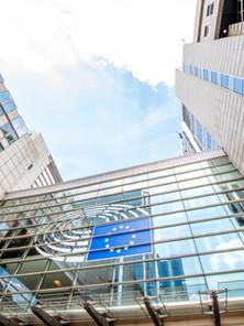 EU Extends Sanctions to Hackers—Banks, Cyber Insurers Face Dilemma