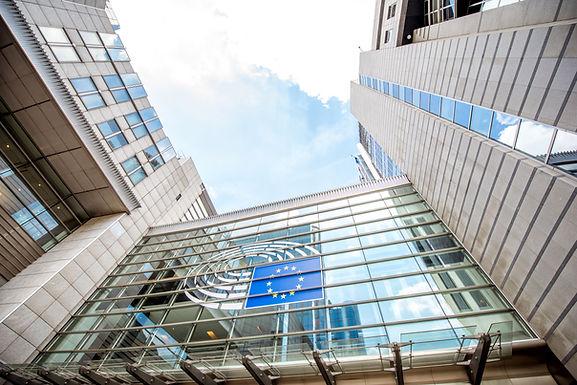 Đầu tư bất động sản thương mại Châu Á Thái Bình Dương tăng 35% trong quý 3