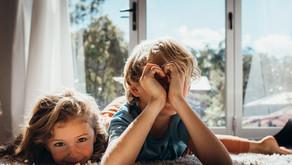 Fratrie épanouie : 7 clés pour nourrir la complicité entre frères et sœurs