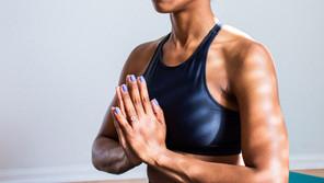 Yoga sutra 1.6