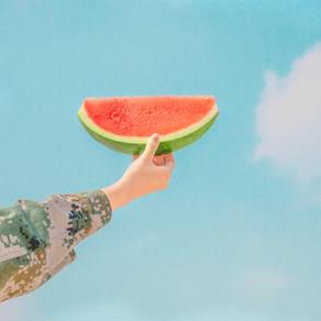 Cocktail of the Week: Juicy Watermelon