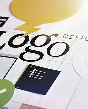 Graphic Design , web Design Calgary