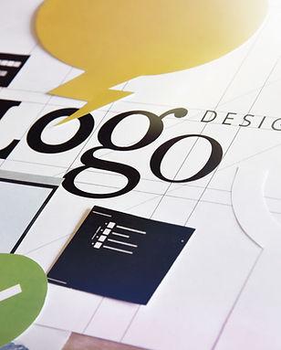 Graphic Design , web Design Calgary