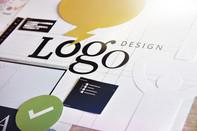 Logos for Realtors