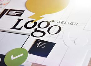 Importance d'une conception de logo dans votre image de marque