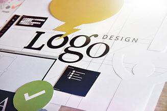 Agence pour création de logo | CM EVENTS SOLUTIONS