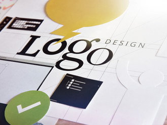 Brand Identity-What Goes Into a Logo?