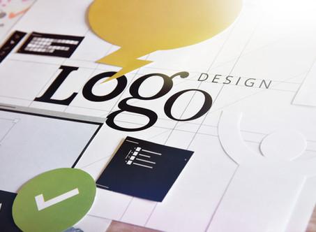 The Right Logo