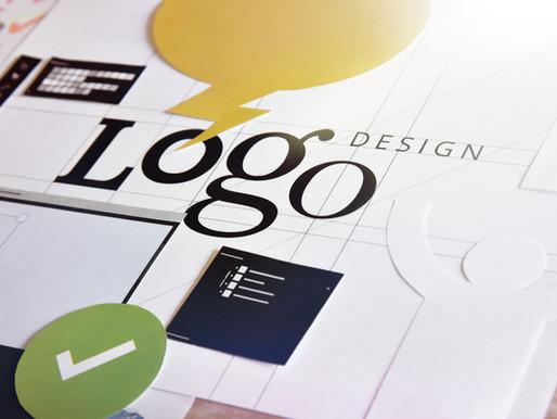 ¡El logo de tu marca GRATIS!