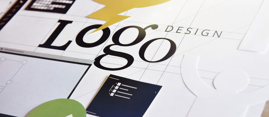 Why You Need To Invest In Great Logo Design