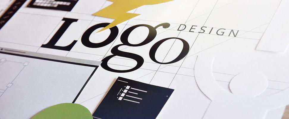 Pack Studio Design - 24h