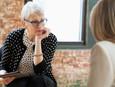 Life Coaching versus Psychotherapy