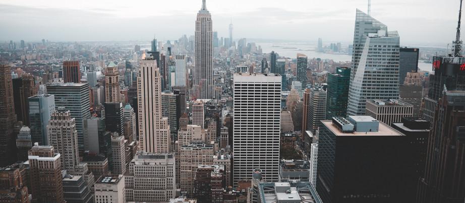 Nova York começa a vacinar turistas de graça