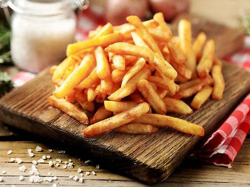 Aunt Bessie Home Style Chips