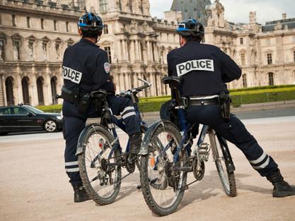 Mons : Bezdomny z pozytywnym wynikiem Covid-19 aresztowany