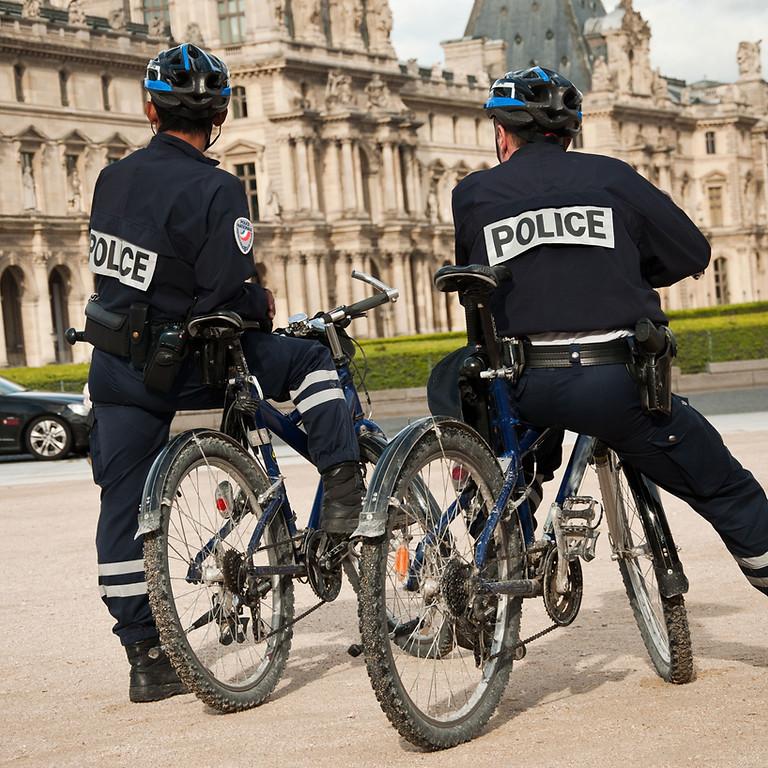 MMN Public Safety