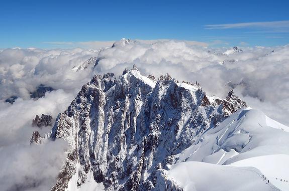 Ski induviduell und handgefertigt