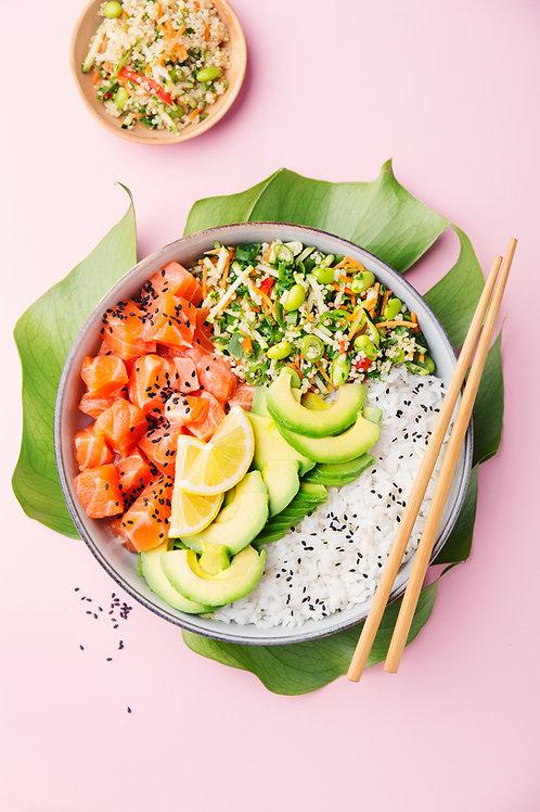 Dieta wegetariańska 1500 kCal