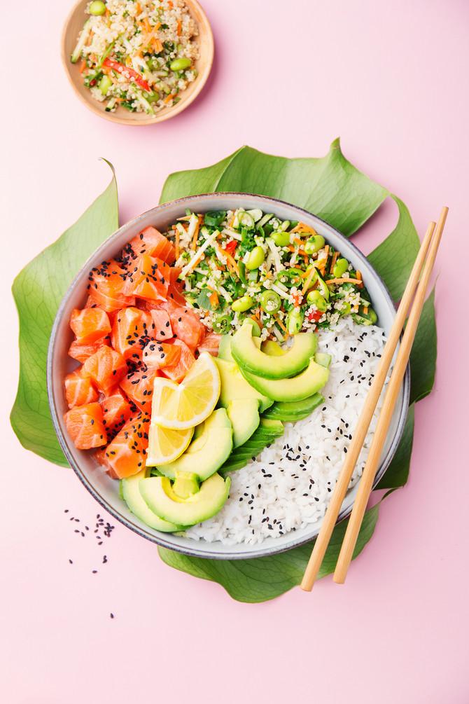 Diététicien-nutritionniste : comment expliquer la prise en charge par la mutuelle ?