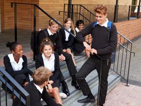 World Schools Debate: A Complete Guide