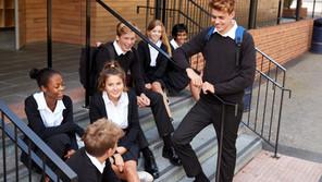 The Importance Of Raising Teen Leadership Awareness