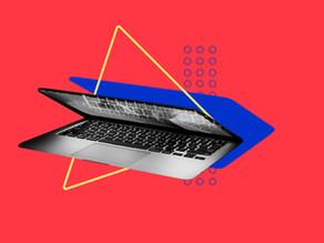 Onderhoud Computer of Laptop