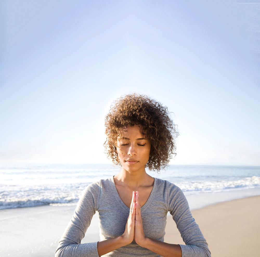 9 Ways to Clear Your Money Chakra, balance chakras, energy healing, chakra healing, root chakra, throat chakra, sacral chakra, solar plexus, third eye chakra