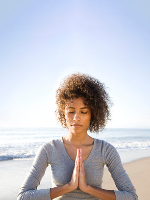 5 INCREDIBLY USEFUL STRATEGIES TO CALM YOUR MIND CLUTTER