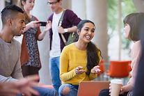 Student Equity and Achievement Program (SEAP)