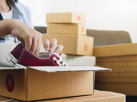 Можно ли в одном магазине продавать товары, разрешенные и запрещенные при патенте?