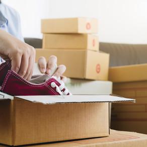 7 vantagens do e-commerce imperdíveis para o seu negócio