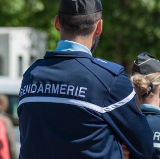 Week-end de l'Ascension : les gendarmes de PACA veilleront aux attestations et aux excès de vitesse