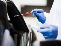 MAKO Medical Exceeds 2 Million COVID-19 Tests