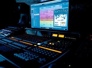 Music Equipment