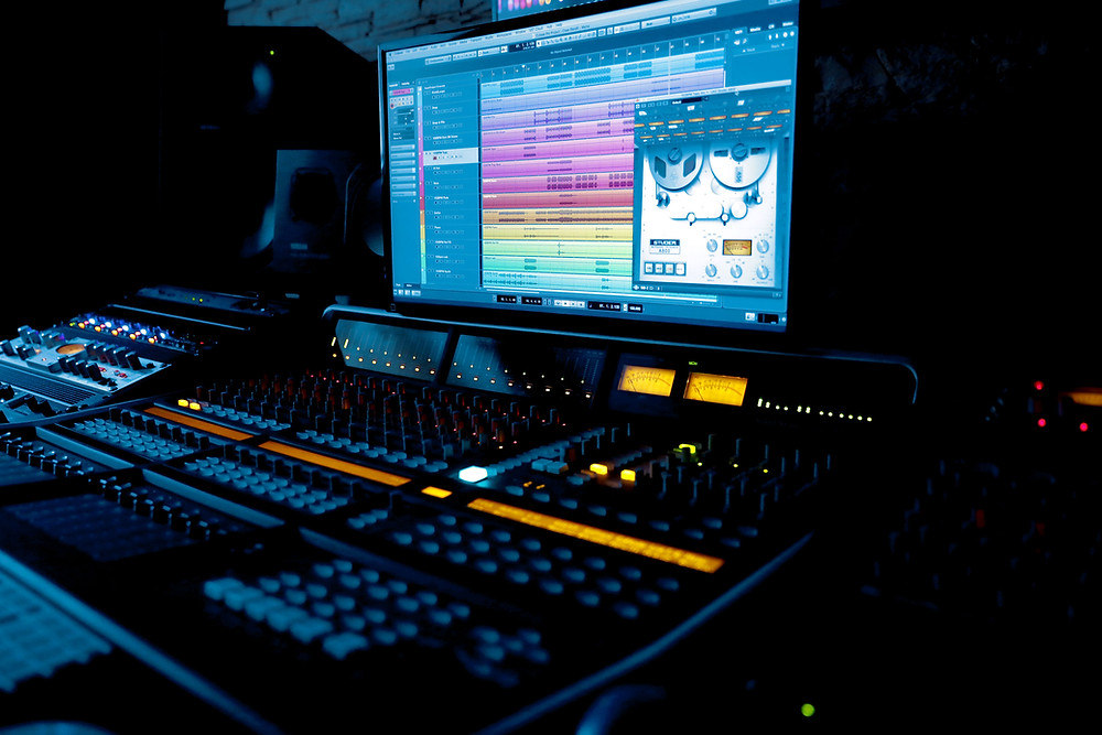 Digitalization has further democratized the recording process thereby stopping the bleed of tens of thousands of dollars through a laptop and digital recording platform. AI and automation will enable faster and seamless music creation and advertising. Distribution will evolve with voice synthesis making it easily accessible and to musicians globally in their quest to create high quality, professional sounding music. AI will also evolve regenerative music whilst enabling people who were on the borderline to become budding artists to make music.