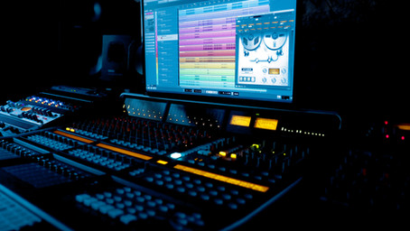 Top 10 Music Producer YouTube Channels in 2021