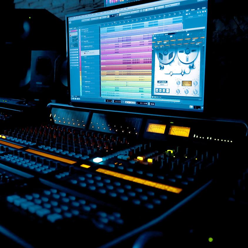 Realizzare esperienze creative con le tecnologie musicali anche in ambito amatoriale e scolastico