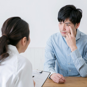 高血圧って症状なければ大丈夫ですか?循環器内科専門医が解説します。