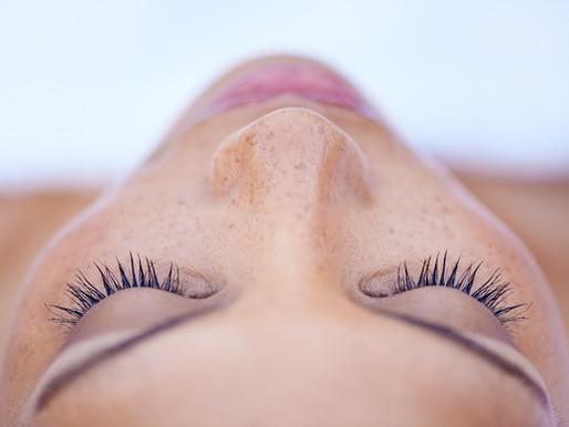 Eyelash Tips & Lash Lift