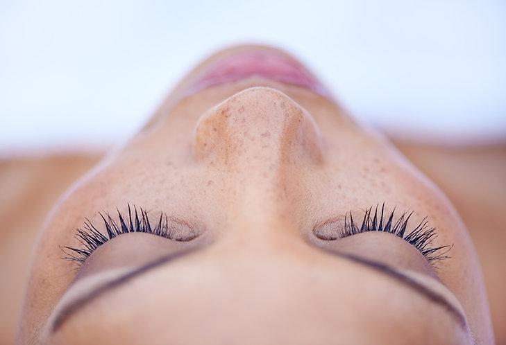 eyelash extensions stamford ct