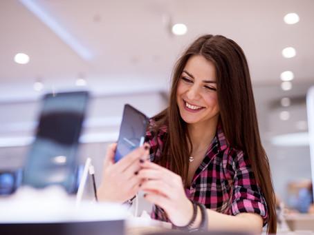 BẢO HIỂM ĐIỆN THOẠI DI ĐỘNG : Bảo Vệ Toàn Diện cho Bạn và Chiếc Smart Phone của mình